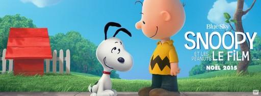 Snoopy et les Peanuts_Le film_expressionsdenfants