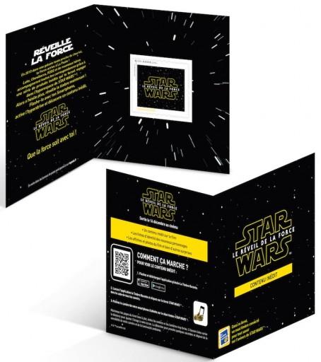Maxi Timbre_Star Wars_La Poste_Expressionsdenfants