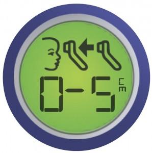 Thermomètre_Maux de l'hiver_Braun_Expressionsdenfants