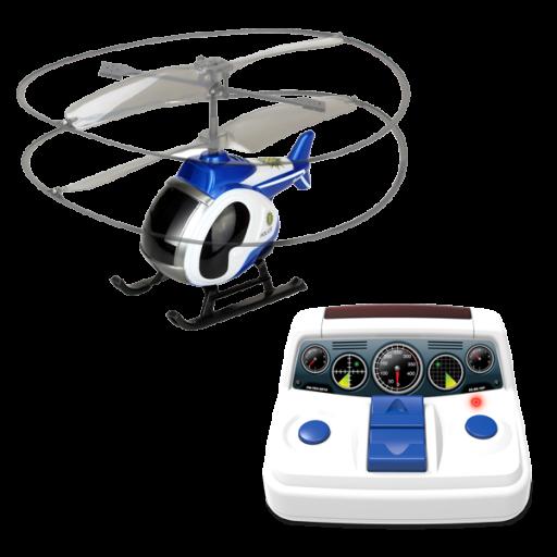 hélicoptère Ouaps_jouet_Expressionsdenfants