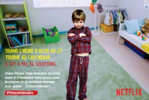 Netflix_5moreminutes_Expressionsdenfants