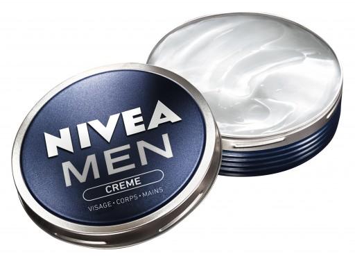 Nivea_Nivea Men Crème_hommes_Expressionsdenfants