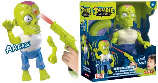 Zombie Invasion_Lansay_Liste-de-Noël_Action_Expressionsdenfants