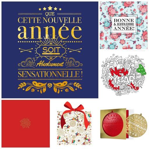 Concours_La Poste nouvelle année Expressionsdenfants