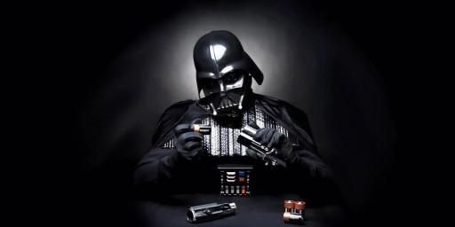Duracell_Dark Vador_Star Wars_Expressionsdenfants