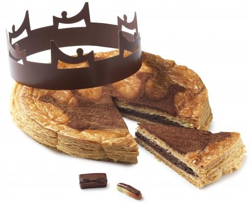 Maison-du-Chocolat_Galette des Rois_Expressionsdenfants