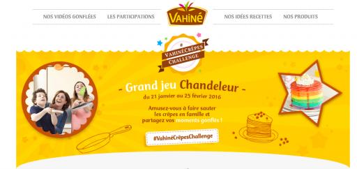 Vahiné_Logo Site_Expressionsdenfants