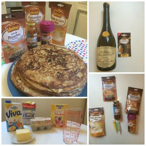 Vahiné_Pâte à Crêpes_Expressionsdenfants