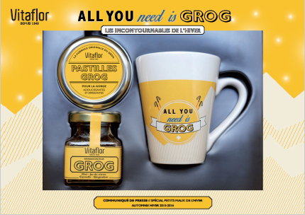 Vitaflor_All you need is grog nouvelle année Expressionsdenfants