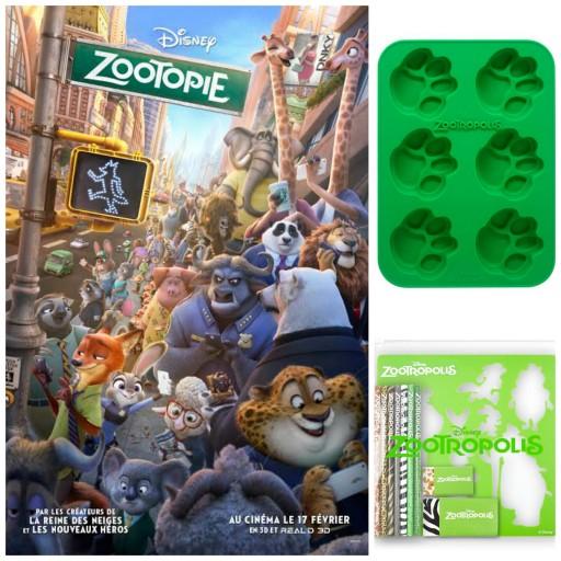 Zootopie_Concours_Expressionsdenfants