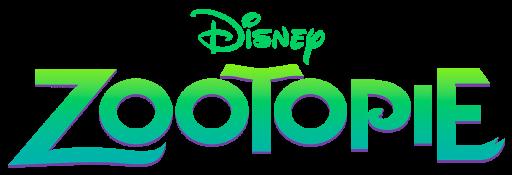 Zootopie_Logo_Expressionsdenfants