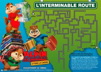 alvin-activity-sheets-4