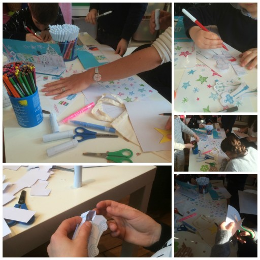 Agence Ludique_Animations_Atelier_Expressionsdenfants