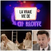 Atlantic filme La Vraie Vie de Charlotte