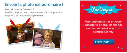 Les enfants sont extraordinaires_La Grande Récré_Concours_Expressionsdenfants