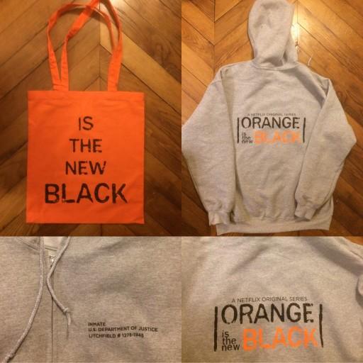 Saint Valentin Netflix_Orange is the New Black_Expressionsdenfants