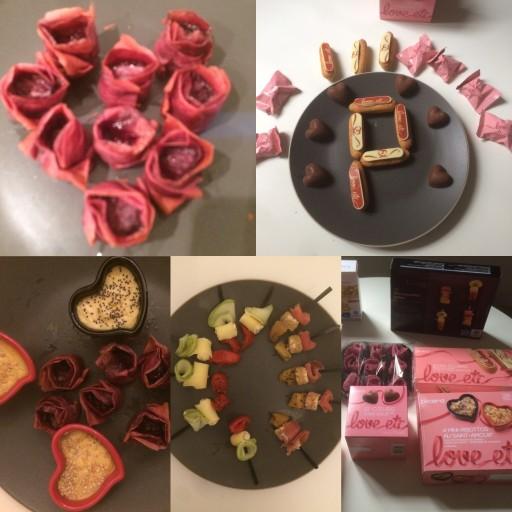 Saint Valentin Picard_Saint Valentin_Expressionsdenfants