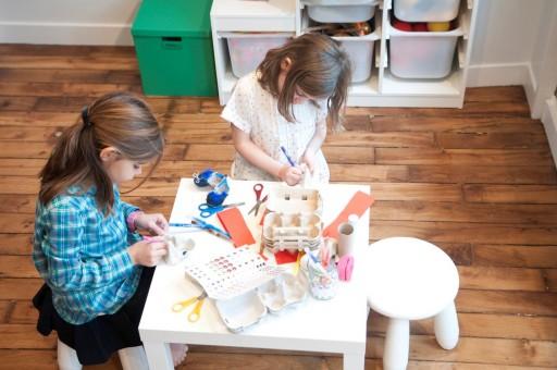 Agence Ludique_Atelier_Enfant_Expressionsdenfants