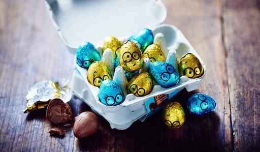 Picard_Chocolat_Pâques_Expressionsdenfants