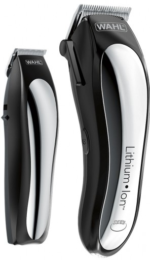 Tondeuse Lithium-ion_Wahl_Photo_Expressionsdenfants