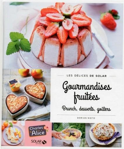 Charles&Alice_Gourmandises fruitées_Expressionsdenfants