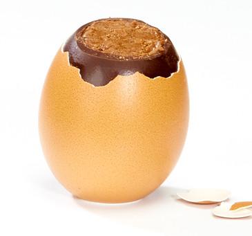 Atelier-du-Chocolat_Oeuf_Pâques_Expressionsdenfants
