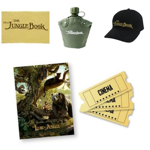 Le Livre de la Jungle_Concours_Expressionsdenfants
