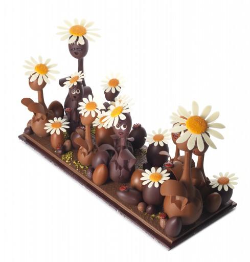 Maison-du-Chocolat_Pâques_Expressionsdenfants