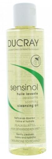 ducray-sensinol-huile-lavante_Beauté_Expressionsdenfants