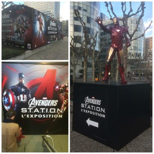 Avengers_Exposition_Expressionsdenfants