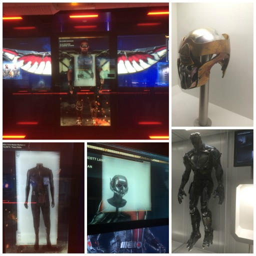 Avengers_Heros_Exposition_Expressionsdenfants