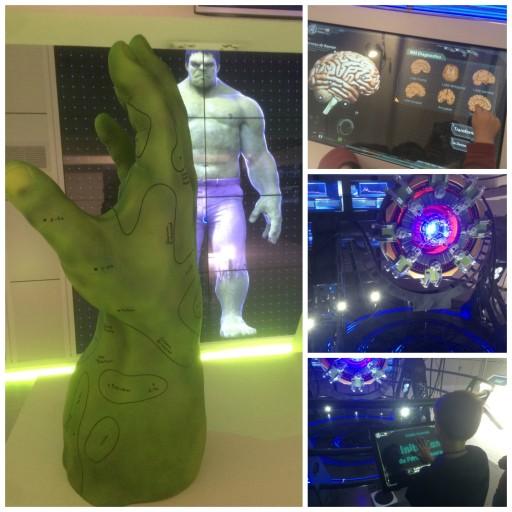 Avengers_Hulk_Exposition_Expressionsdenfants