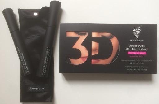 3D Fiber_Younique_Concours_Expressionsdenfants