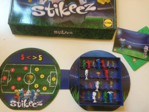 Stikkez_Foot_Lidl_Euro 2016_Expressionsdenfants