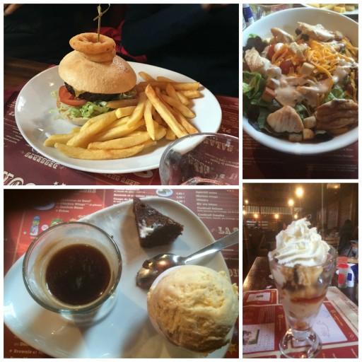 Restaurant_Mer de Sable_Expressionsdenfants