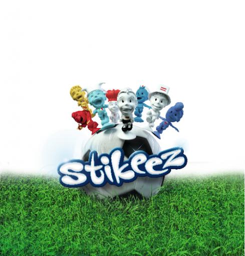 Stikkez_Foot_Concours_Lidl_Expressionsdenfants