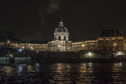 bateaux parisiens-104