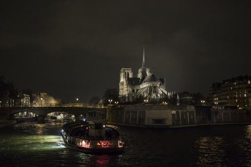 bateaux parisiens-65