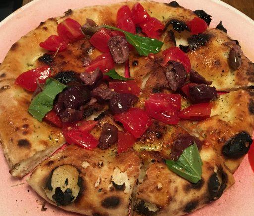 Non Solo Pizze_Sicilienne_Expressionsdenfants