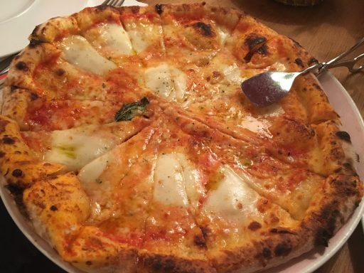 Non Solo Pizze_4 fromages_Expressionsdenfants