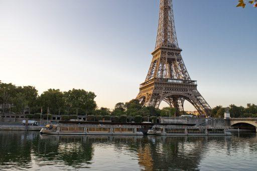 Bateaux Parisiens_Promenade Croisière_Concours_Expressionsdenfants