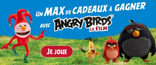 Joker Fruigolo_Jeu_Angry Birds_Expressionsdenfants