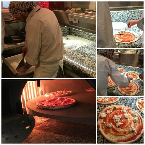 Non Solo Pizze_pizzaiolo_Expressionsdenfants