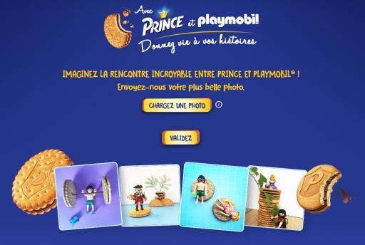 Prince_Playmobil_Concours Photos_Expressionsdenfants