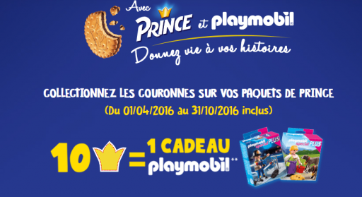 Prince_Playmobil_Points Cadeaux_Expressionsdenfants