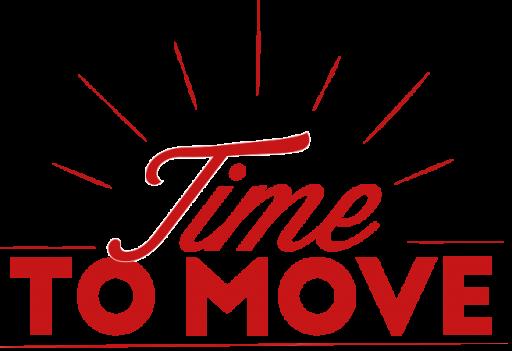 TimeToMove_Vittel_Expressionsdenfants