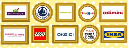 eBuyClub_Cashback_Sites Marchands_Expressionsdenfants