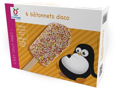 Bâtonnets Disco_Toupargel_Glaces_Expressionsdenfants