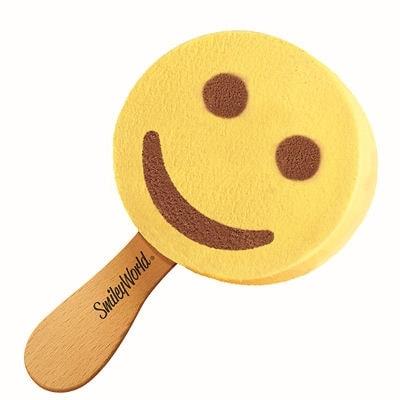smiley-cool_Glaces_Expressionsdenfants
