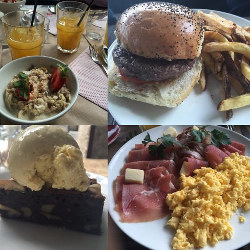 House Of Switzerland_Brunch_Burger Suisse_Expressionsdenfants